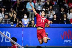 高橋蘭選手